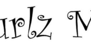 Curlz MT Font 310x165 - Curlz MT Font Free Download