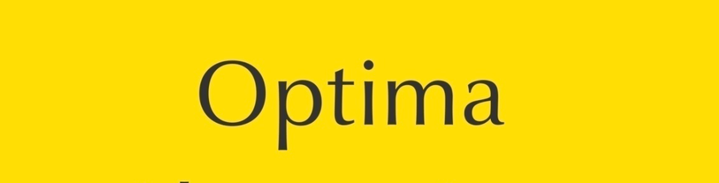 typo optima gratuit