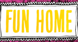 Fun Home Font 310x165 - Ed Gothic Font Free Download