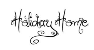 Holiday Home Font 310x165 - Holiday Home Font Free Download