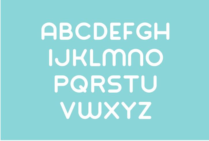 Balat Sans Font - Balat Sans Font Free Download