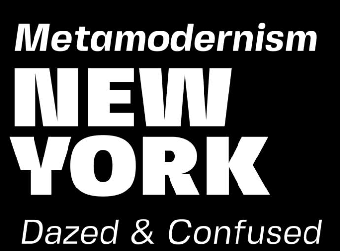 Fivo Sans Modern Font Family - Fivo Sans Modern Font Family Free Download