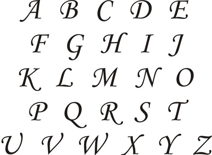 Monotype Corsiva Font Free Download