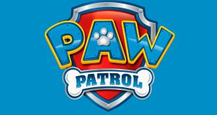 paw=patrol-font