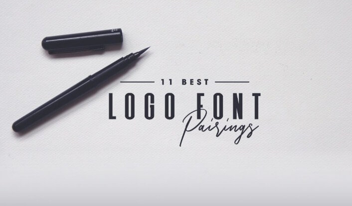 Typography Font