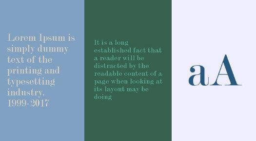 font modern no 20 free download