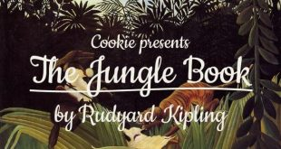 cookie font 310x165 - Cookie Font Free Download