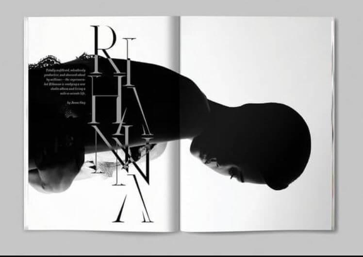 distorted fashion font - Distorted Fashion Font Free Download