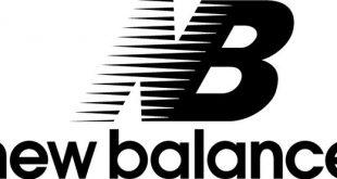 newbalance font 310x165 - New Balance Font Free Download