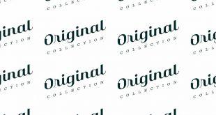 qilla typeface 310x165 - Qilla Typeface Free Download