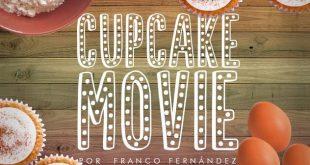 cupcake movie 310x165 - Cupcake Movie Font Free Download